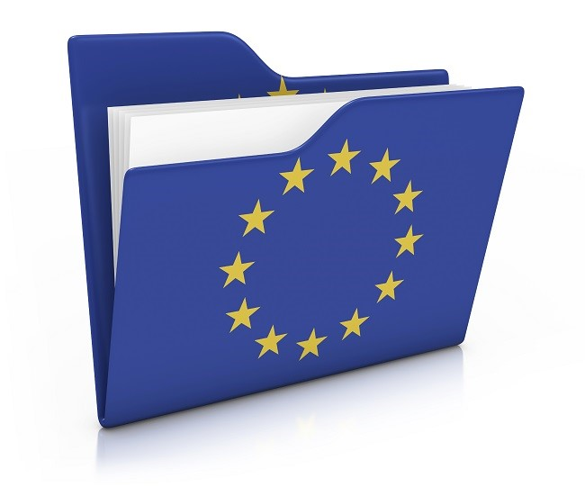 eu regulatory news